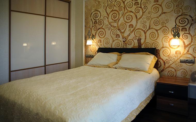 спальня - фото № 59387