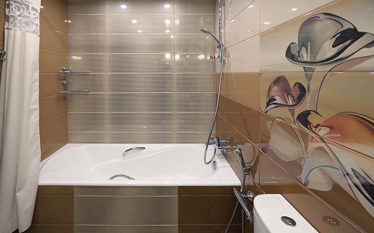 ванная - фото № 59396