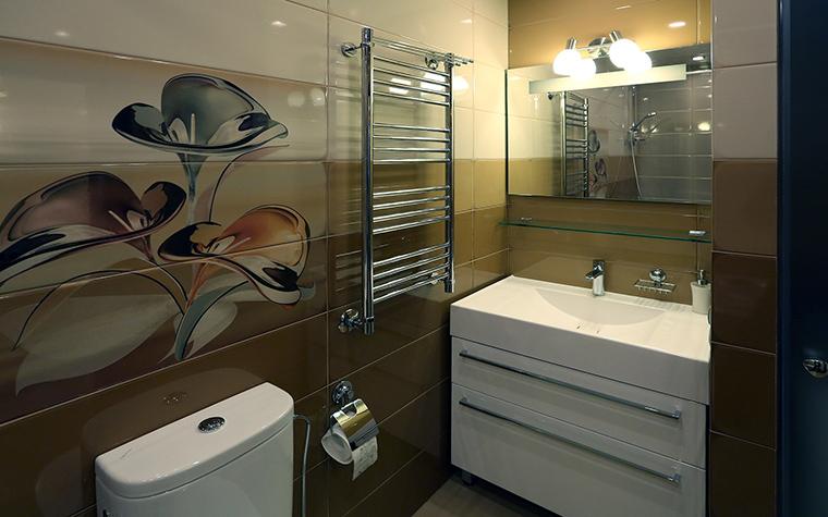 ванная - фото № 59397