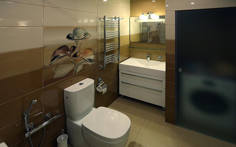 ванная - фото № 59398