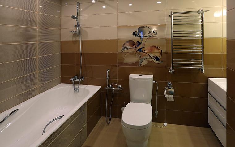 ванная - фото № 59399