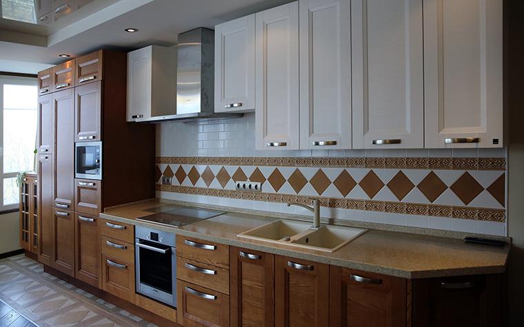 кухня - фото № 59378