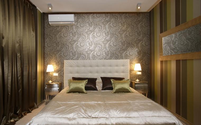 спальня - фото № 59426