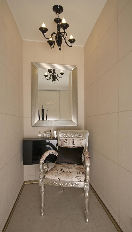 Фото № 59433 комната отдыха  Квартира