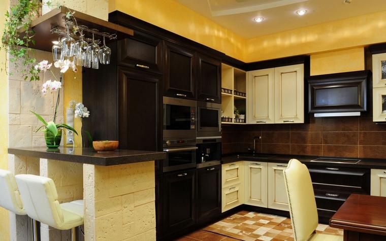 кухня - фото № 59447