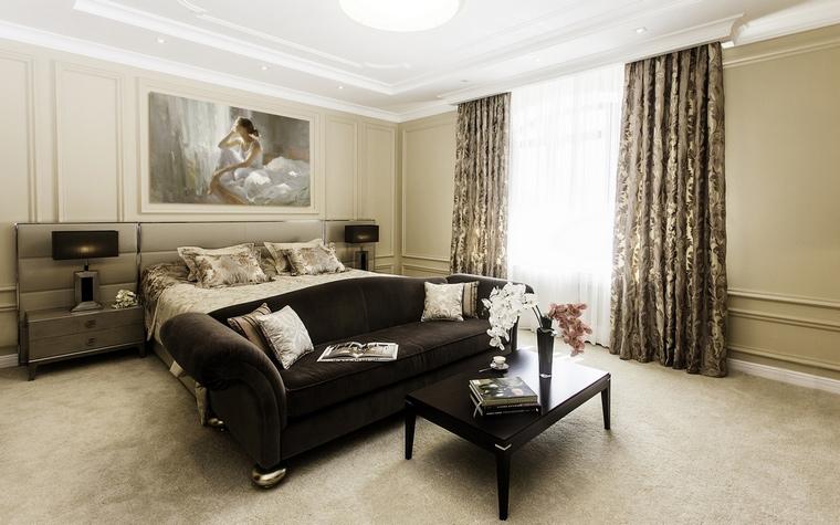 спальня - фото № 63630