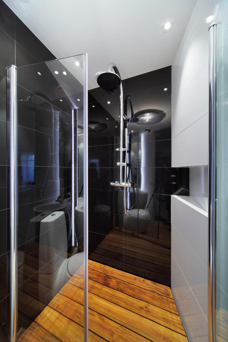 ванная - фото № 59506