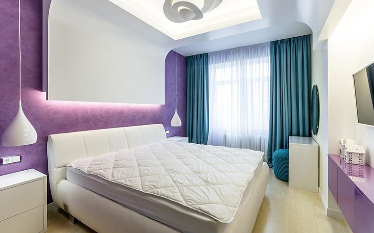 спальня - фото № 59528