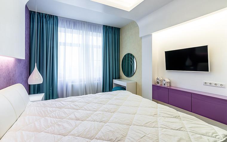 спальня - фото № 59529
