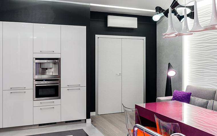кухня - фото № 59541