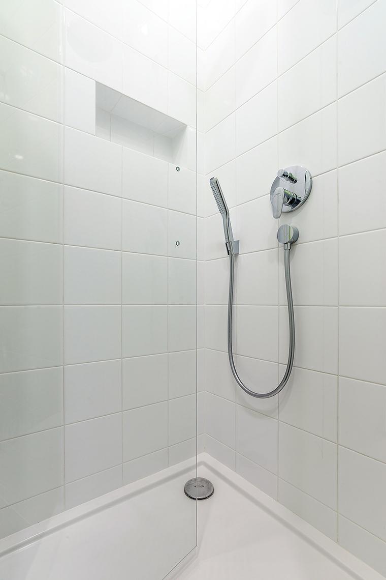 интерьер ванной - фото № 59527