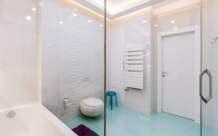 ванная - фото № 59534