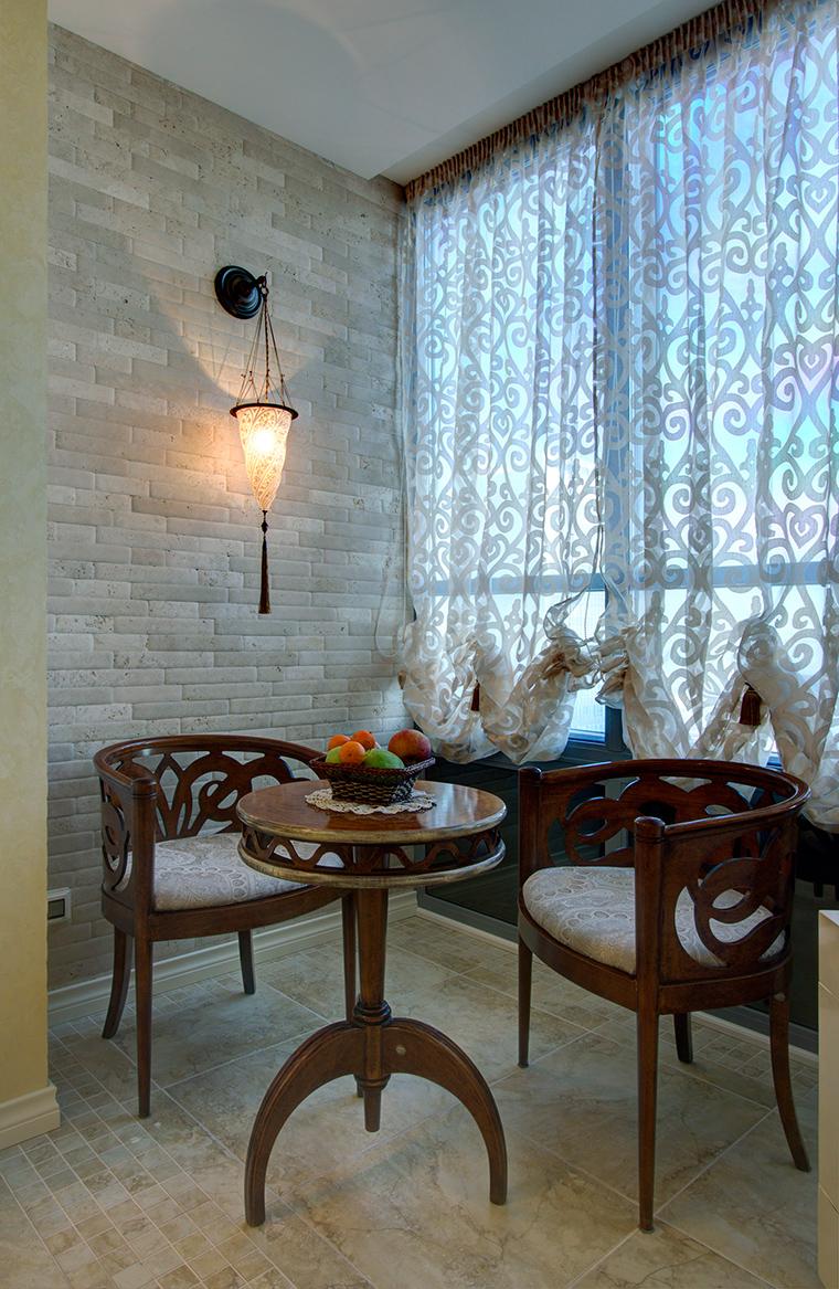 кухня - фото № 59614