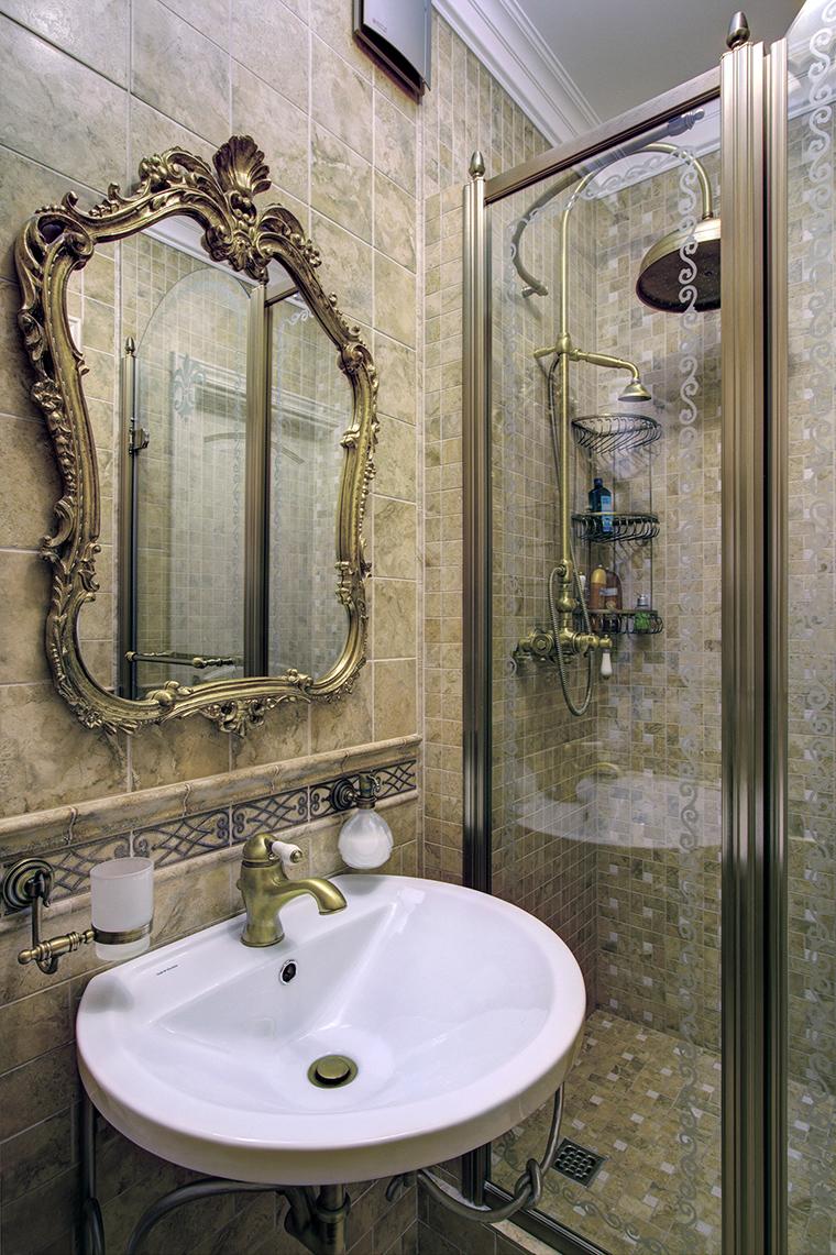 ванная - фото № 59609