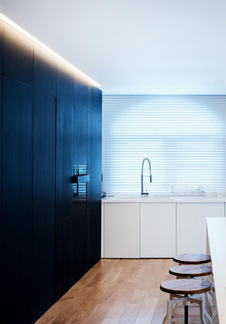 кухня - фото № 59631