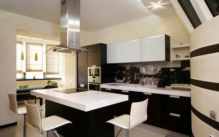 кухня - фото № 59645