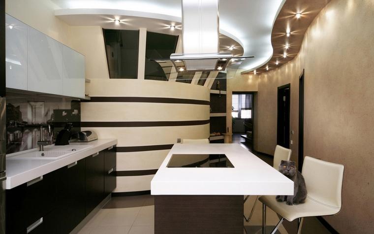 кухня - фото № 59646
