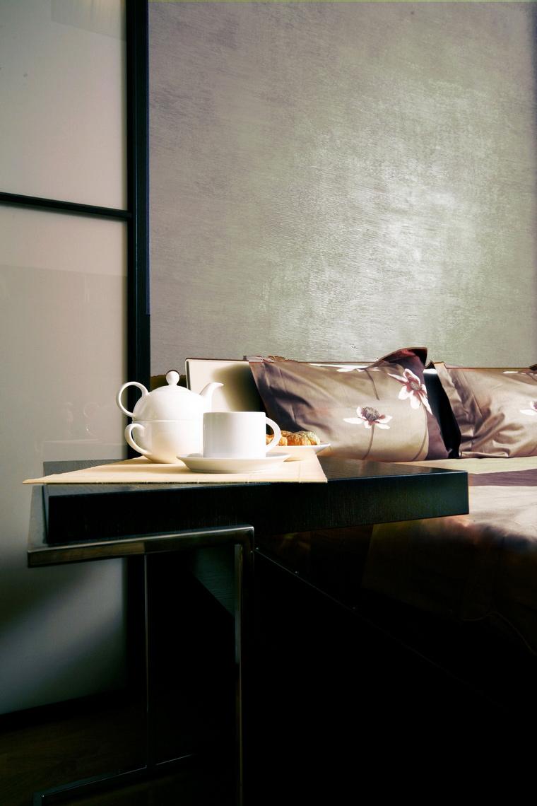 спальня - фото № 59649