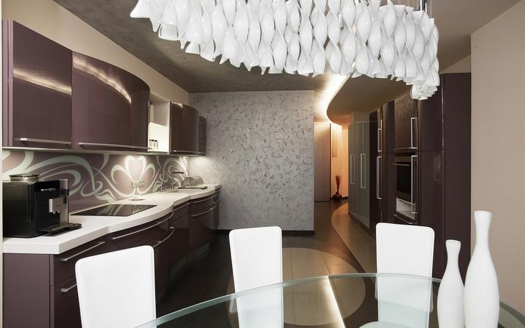 кухня - фото № 59658