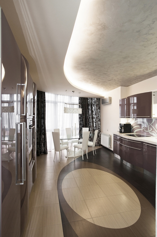 кухня - фото № 59655