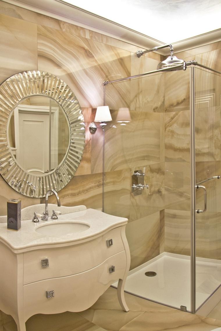 ванная - фото № 59723