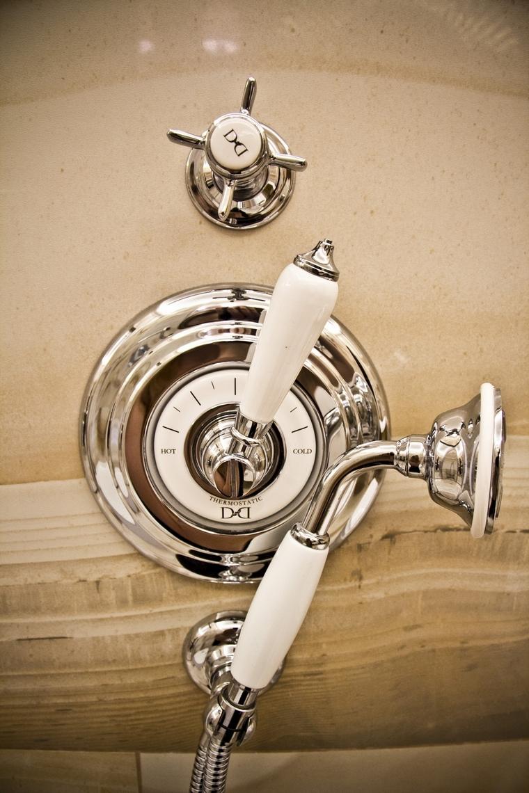 ванная - фото № 59724