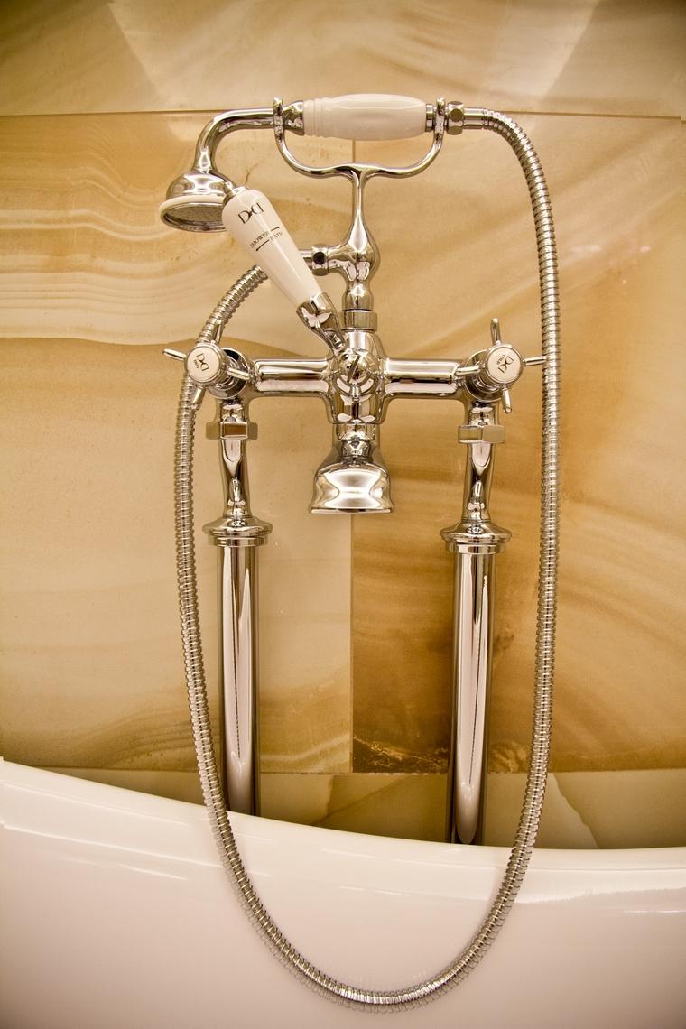 ванная - фото № 59725