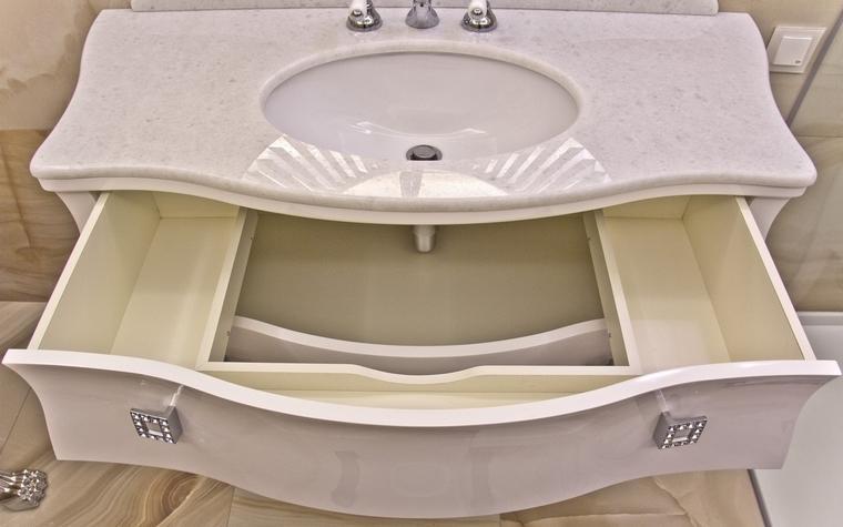 ванная - фото № 59721