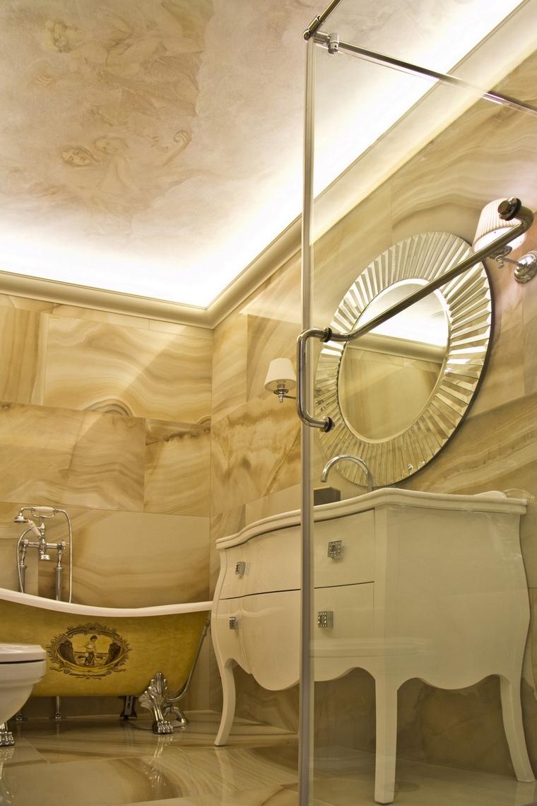 ванная - фото № 59722