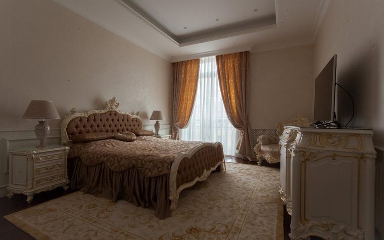 спальня - фото № 59799
