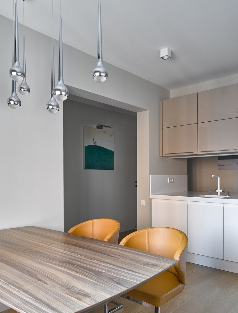 кухня - фото № 59948