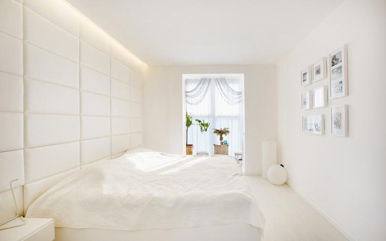 спальня - фото № 59980