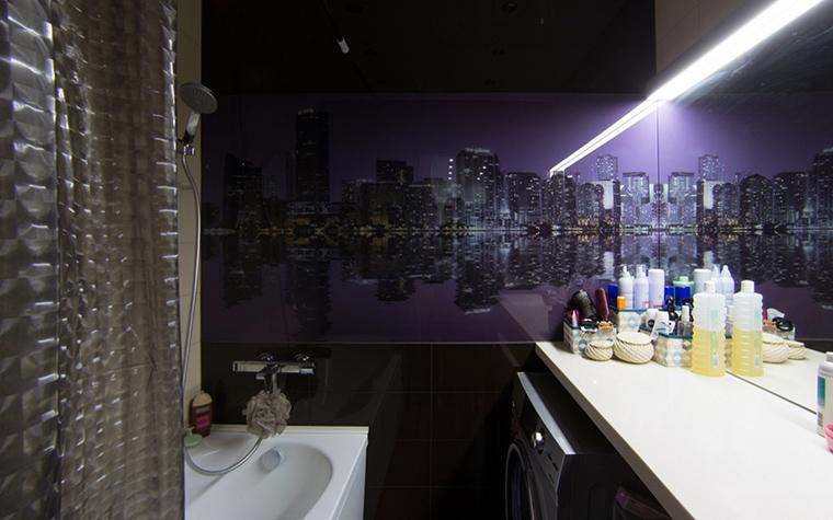 ванная - фото № 60057