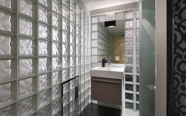 ванная - фото № 60151