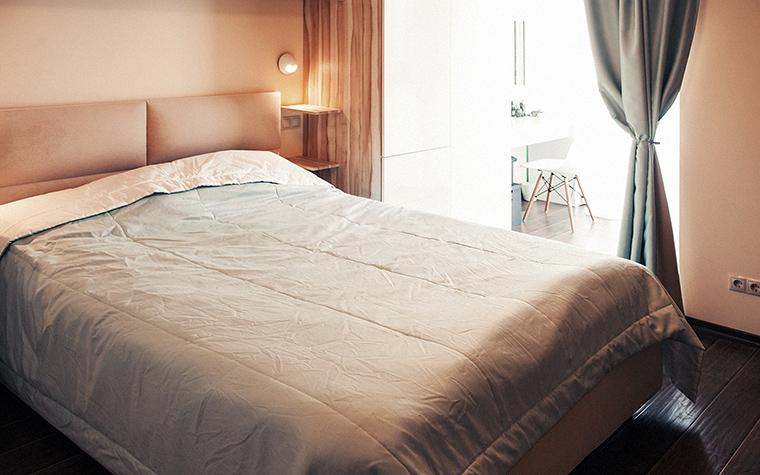 спальня - фото № 60280
