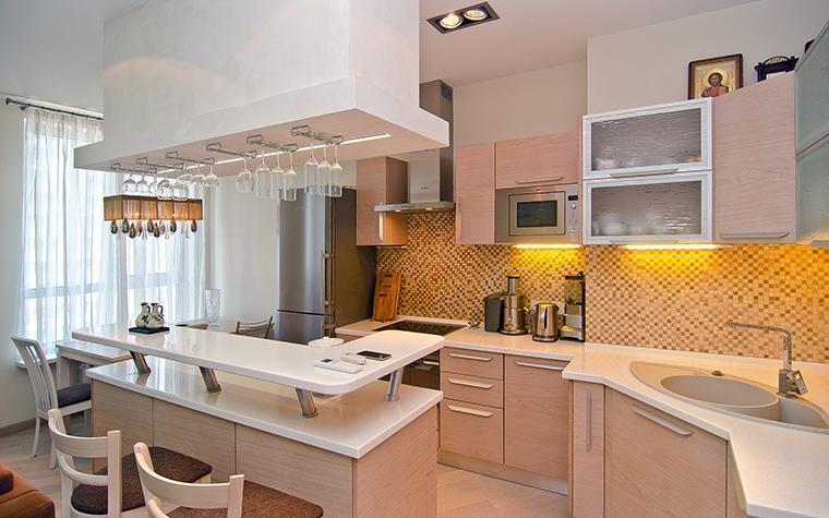 кухня - фото № 60323