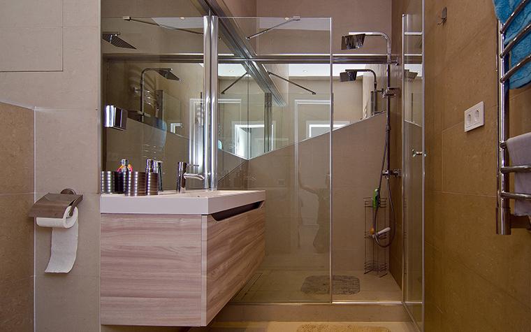 ванная - фото № 60319
