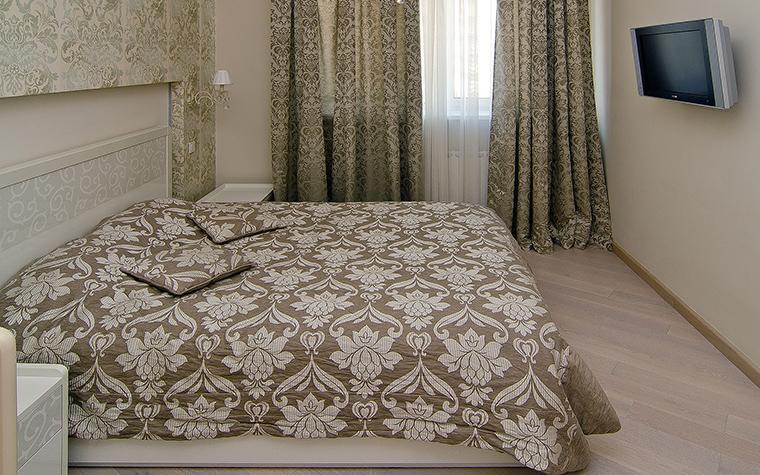 спальня - фото № 60312