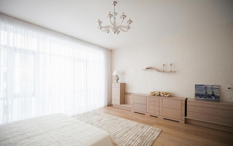 спальня - фото № 60459