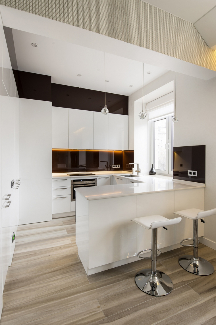 кухня - фото № 60501