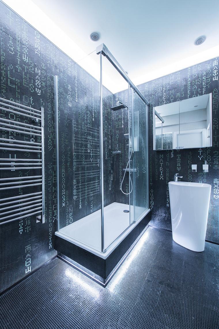 ванная - фото № 60567