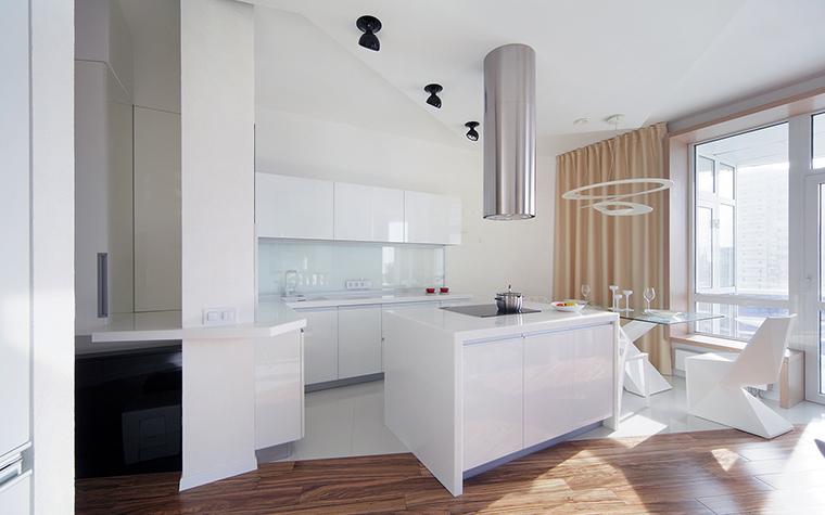 кухня - фото № 60629