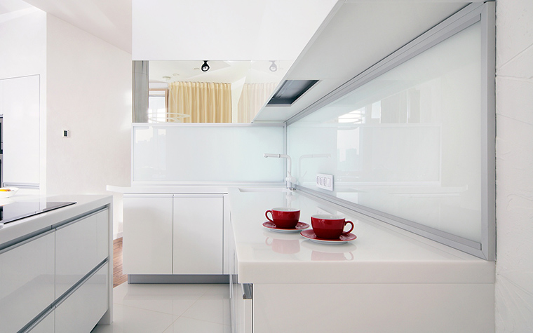 кухня - фото № 60742