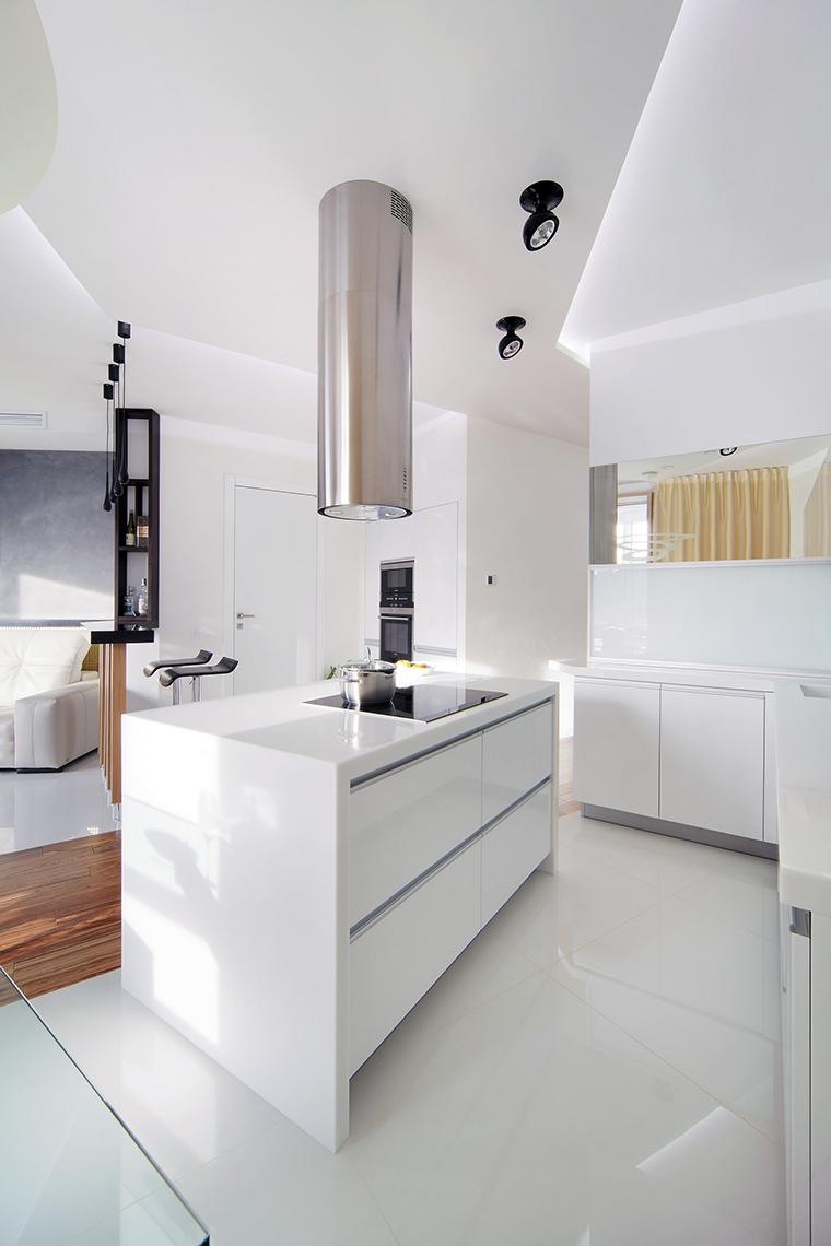 кухня - фото № 60743
