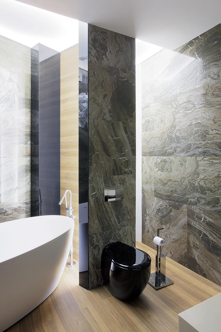 ванная - фото № 60767