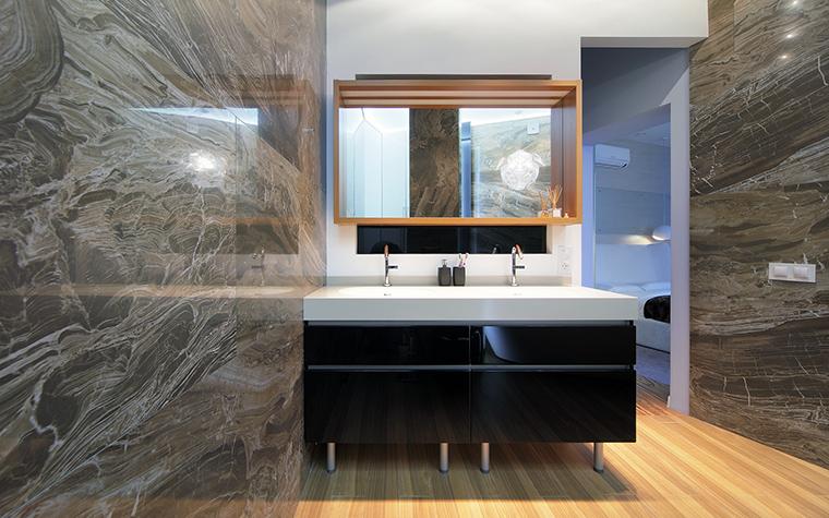 ванная - фото № 60764