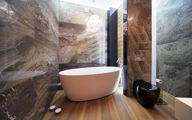 ванная - фото № 60765