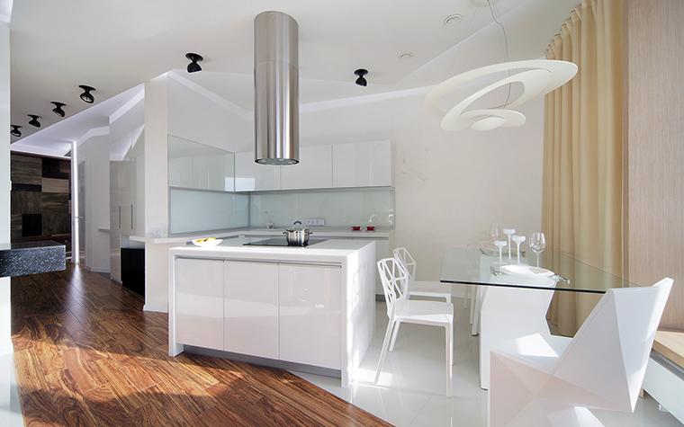кухня - фото № 60632