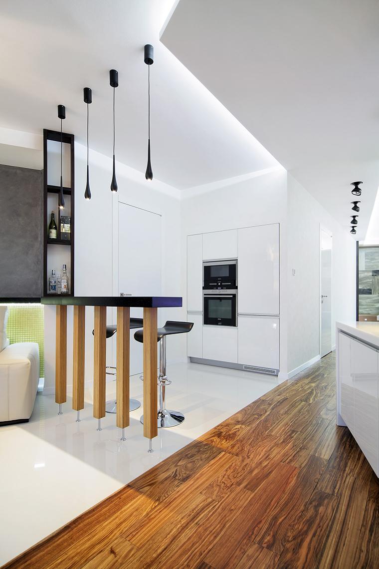 кухня - фото № 60737