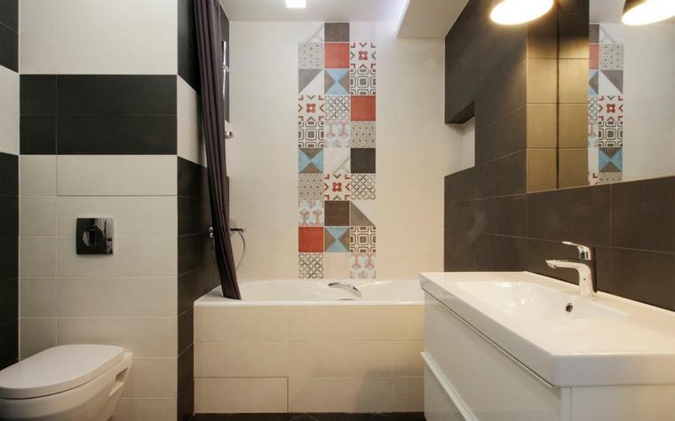 ванная - фото № 60657
